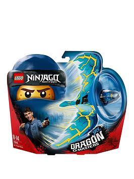 lego-ninjago-70646nbspjay-dragon-master