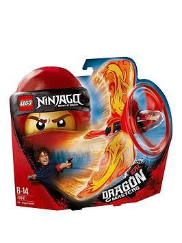 lego-ninjago-70647nbspkai-dragon-master