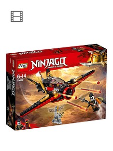 lego-ninjago-70650nbspdestinys-wing
