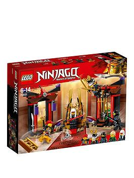 lego-ninjago-70651nbspthrone-room-showdown