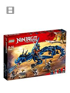 lego-ninjago-70652nbspstormbringer