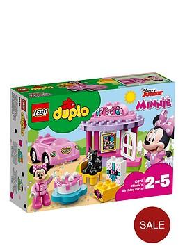lego-duplo-10873nbspminnies-birthday-party