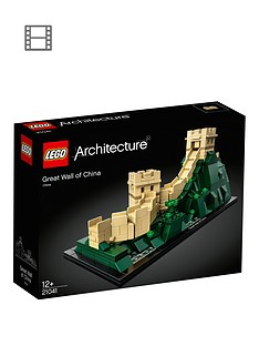 lego-architecture-21041nbspgreat-wall-of-china