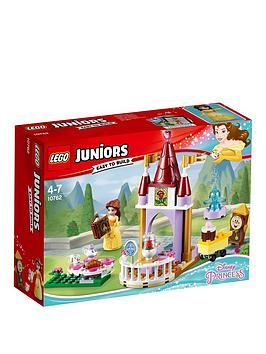 lego-juniors-10762nbspjuniors-disney-princess