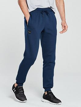 Under Armour Under Armour Rival Fleece Jogger Picture