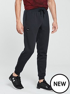 under-armour-rival-fleece-joggers
