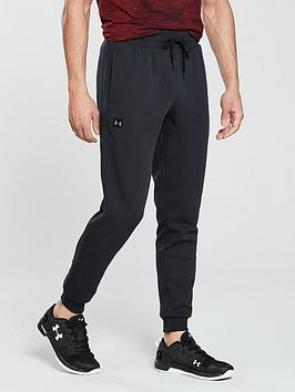 Under Armour Under Armour Rival Fleece Joggers Picture