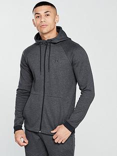 under-armour-sportstyle-heavyweight-full-zip-hoodie