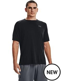 under-armour-tech-t-shirt