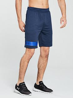 under-armour-mk1-terry-short