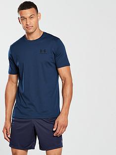 under-armour-sportstyle-left-chest-logo-t-shirt