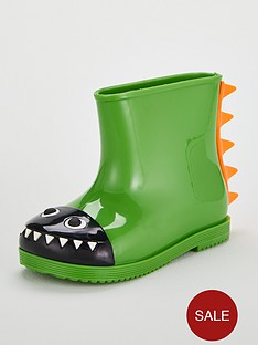 v-by-very-boys-little-monster-pull-on-welly-green