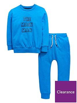 mini-v-by-very-main-man-crew-neck-sweatshirt-set
