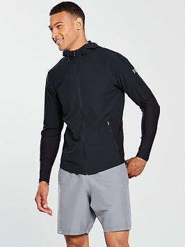 under-armour-threadborne-vanish-jacket