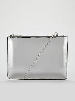 armani-exchange-armani-exchange-mirror-flat-crossbody-bag