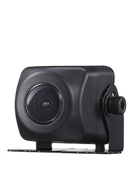 pioneer-nd-bc8nbsphigh-resolution-parking-aid-universal-back-up-camera