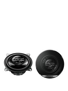 pioneer-ts-g1020f-10cm-2-way-coaxial-speakers-210w