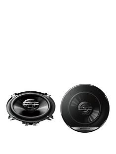 pioneer-ts-g1320f-13cm-2-way-coaxial-speakers-250w
