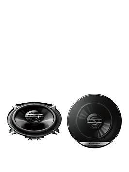 pioneer-ts-g1320f-13cm-2-way-coaxial-speakers-250w