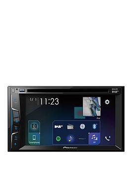 pioneer-avh-a3100dab-2-din-62-clear-type-touchscreen-multimedia-player-with-easy-smartphone-connectivity-via-simple-usb-cable-supporting-dabdab-digital-r