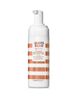 james-read-james-read-foolproof-bronzing-mousse-face-amp-body-dark