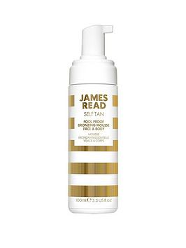 james-read-james-read-foolproof-bronzing-mousse-face-amp-body