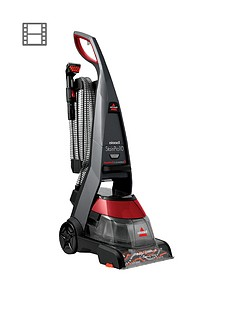 bissell-stainpro-10-carpet-cleaner