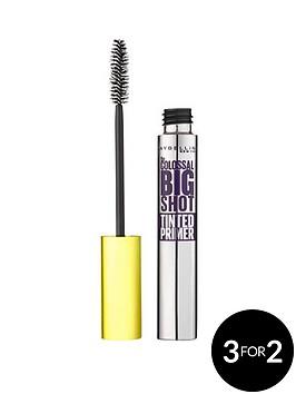 maybelline-maybelline-colossal-big-shot-fibre-mascara-primer-01-black