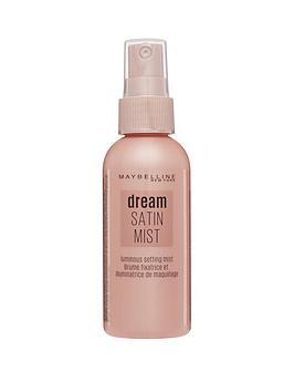 maybelline-dream-satin-makeup-fixing-mis