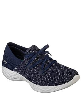 skechers-you-prominence-trainer