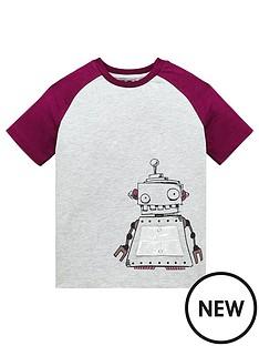 mini-v-by-very-boys-raglan-sleeve-robot-tee