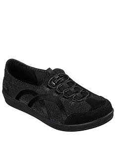 skechers-madison-ave-urban-glitz-trainer