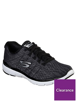 skechers-flex-appeal-30-trainer