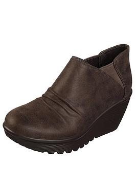 skechers-parallel-ankle-boot