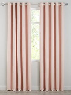 hugo-blackout-linen-eyelet-curtains