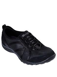 skechers-skechers-breathe-easy-flawless-look-trainer