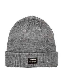 jack-jones-dna-beanie-hat