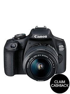 canon-eos-2000d-slrnbspcamera-with-ef-s-18-55mm-is-ii-lens-kit