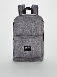 jack-jones-basic-backpack