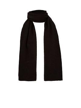 jack-jones-dna-knitted-scarf