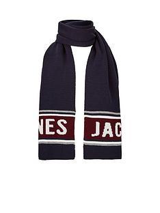 jack-jones-logo-scarf
