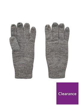 jack-jones-leon-lined-gloves