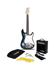 rockjam-jaxville-custom-design-electric-guitar-package-reaper