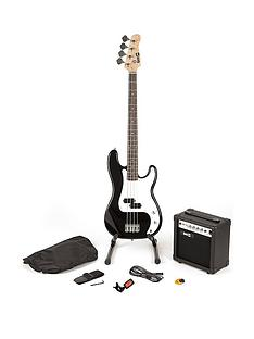 rockjam-precision-bass-guitar-package-black