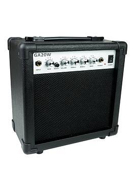 rockjam-20w-electric-guitar-amplifier