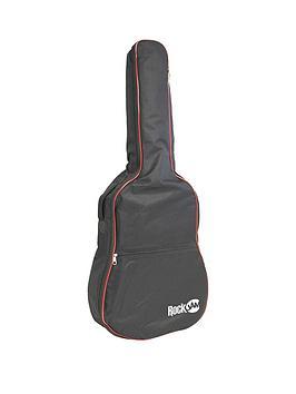 rockjam-padded-acoustic-guitar-bag