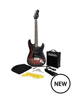 rockjam-jaxville-custom-design-electric-guitar-package-demon