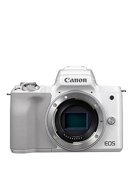 canon-eos-m50-cscnbspcamera-white-body-only