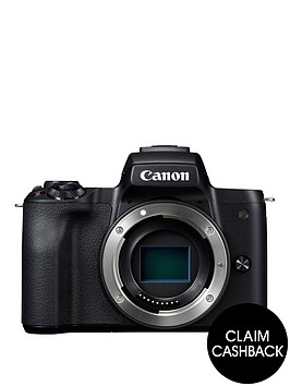 canon-eos-m50-cscnbspcamera-body-only