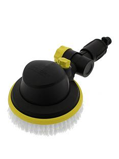 karcher-wb100-rotating-wash-brush